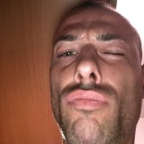 daniele17cen, 35  , Palestrina
