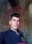 Alik, 30  , Goris
