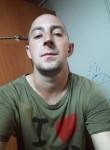 ANDREY RUNOV, 31  , Thessaloniki