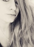 Знакомства Москва: Анастасия, 26