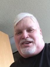 Jim, 63, United States of America, Minneapolis