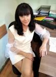 Alya, 51, Izmayil
