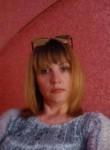 Alya, 43  , Izmayil