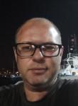 Fuat, 38, Bodrum