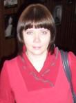 GALINA, 85  , Omsk
