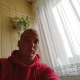Patryk , 22  , Inowroclaw
