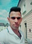 tahir, 27  , Germersheim
