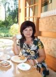 Galina, 51  , Volgograd
