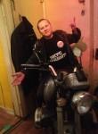 Sergey, 31, Elektrostal
