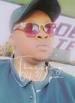 Billo fade, 32  , Nouakchott