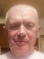 Igor, 45, Russia, Birsk