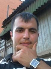 Dima, 29, Russia, Bryansk