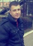 Знакомства : Димасик, 26