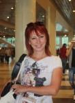 Olga, 49, Krasnodar