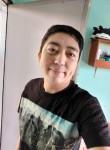 Ronald, 20  , Cabanatuan City