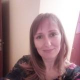 Anjela, 38  , Jelenia Gora