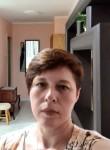 ludmila ozerova, 49, Kfar Saba