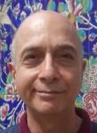 Mehran, 56  , Albuquerque