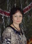 Marina, 45  , Semikarakorsk
