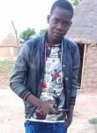 Birwe Sebastie, 18  , Yagoua