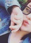 Alyena, 19, Uzlovaya