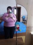 Natalya, 32  , Chapayevsk