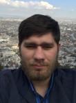 Emil, 24, Horad Barysaw