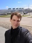 Igor, 30  , Saint Petersburg