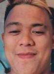Jaym, 22  , Pasig City