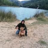 Alex, 25  , Benicarlo