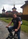 Nikita, 32  , Raduzhnyy