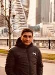 Manuk, 28  , Armenia