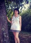 Olga, 39  , Uglich