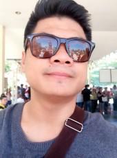 songsree, 34, Thailand, Bangkok