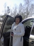 Svetlana, 57  , Ramenskoye