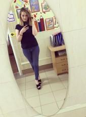 maria, 22, Россия, Краснодар