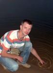 Dmitriy, 40  , Kolomna