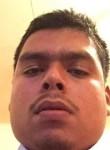 Pablo, 31  , New York City