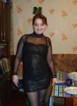 tatyana, 39  , Pechora