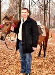 Sergey, 57  , Chernihiv