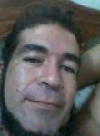 Junio santana, 35, Serra Negra