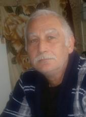 Vyacheslav, 58, China, Manzhouli