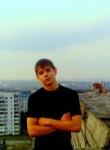 Oleg, 29, Donetsk