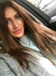 Juliya, 27 лет, Москва