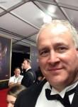 Bryan Peter , 59  , London