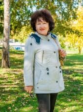 tatyana, 63, Russia, Irkutsk