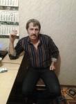 sergey, 58, Orekhovo-Zuyevo