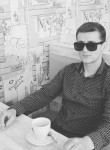 Gio, 26  , Zugdidi