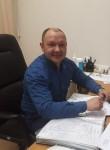 Рустам, 39 лет, Айхал