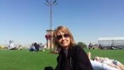 Svetlana, 54 - Just Me Photography 2